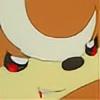 Teddiursa3892's avatar