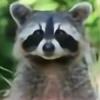 TeddiUrsine's avatar
