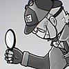Teddivision's avatar