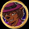TeddoGBear's avatar