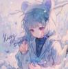 TeddoYuu's avatar