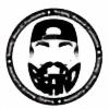 teddy-beard's avatar