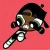 Teddy-Daimyo's avatar