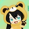 Teddy-Shan's avatar