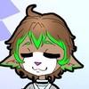 TeddyAndAntlers's avatar