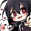Teddyazulito's avatar