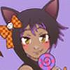 Teddybear-93's avatar