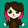 Teddybear007's avatar