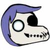 TeddyBear101ish's avatar