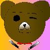 TeddyBearArt1st's avatar