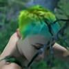 teddybearpounce's avatar