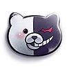 teddybearpunk's avatar