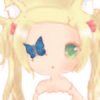 TeddyBearx3's avatar