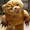 TeddyBo's avatar