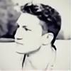Teddyboer's avatar