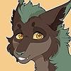 teddyboy1der's avatar