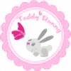 TeddyBunny1's avatar