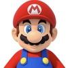 teddychow500's avatar