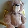 teddydragonbear's avatar