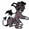 teddyguts's avatar