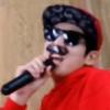 Teddyhappy's avatar