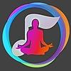TeddyJoy's avatar