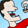TeddyKillerX's avatar