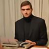 TeddyMarkov's avatar