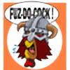 TeddyTalkToMe's avatar