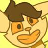 TeddyTaw's avatar