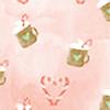 TeddyThylacine's avatar