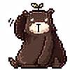 Teddytumbo's avatar
