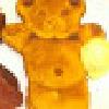 Teddywaffle101's avatar