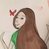 TeddyWedding's avatar
