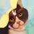 TeddyWhelp's avatar