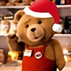 Teddyyi's avatar