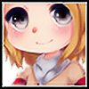 tedelf's avatar