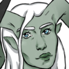 Tedemi's avatar