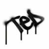 TedFourSeventeen's avatar