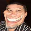 TeDfRancisco's avatar