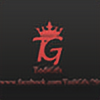 Tedi1212121's avatar