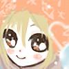TediiChan's avatar