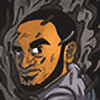 tedikuma's avatar