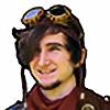 tedil's avatar