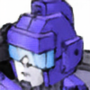 Tedimus's avatar