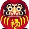 TediousSkin's avatar