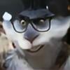 Tediz-Leader's avatar