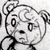 TedizStalker's avatar