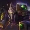 tedjim's avatar