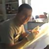 TedJohansson's avatar